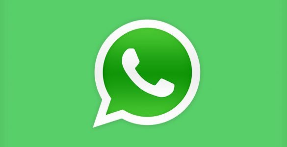 Facebook heeft de ontwikkeling van WhatsApp met advertenties stopgezet.