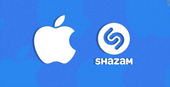 De populaire applicatie Shazam is door Apple nu officieel overgenomen. Al eerder deze maand keurde de Europese Commissie de overname goed. De dienst voor muziekherkenning is dan nu ook in handen van Apple. Voor iOS gebruikers zijn er direct enkele zaken merkbaar. Zo zijn de advertenties nu uit de dienst verwijderd.