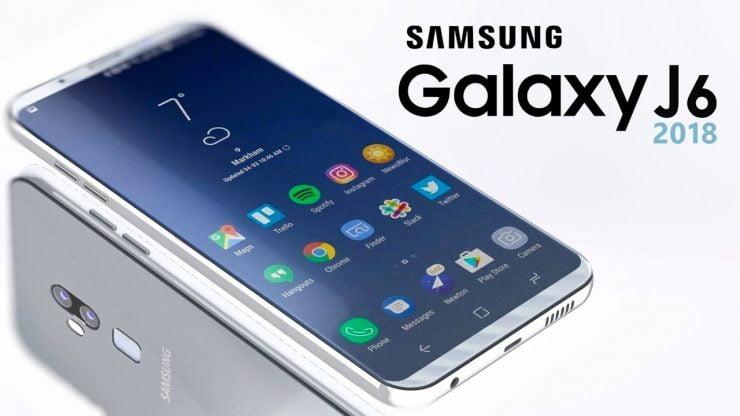 Volgens bronnen wil Samsung binnenkort de Galaxy J4 Prime en de Galaxy J6 Prime naar Nederland brengen. Naast ons kikkerlandje moeten beide modellen ook in Vietnam uitgebracht gaan worden. Beide modellen zijn intern opgewaardeerd ten opzichte van de 'reguliere' versies die beide dit jaar zijn gelanceerd.