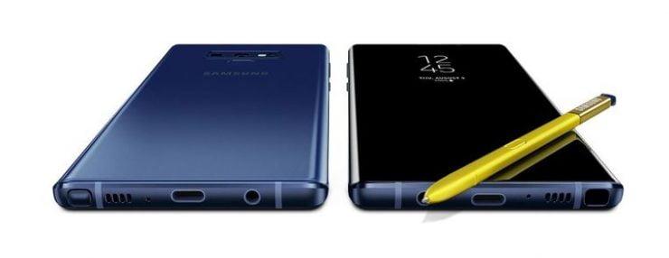 De Galaxy Note 9 ligt nog amper in de winkel of Samsung is al bezig met de opvolger. De Galaxy Note 10 lijkt al in de ontwikkeling te zijn en heeft een inspirerende codenaam gekregen. Onde de codenaam Da Vinci zal de opvolger in de komende maanden verder ontwikkeld gaan worden. Informatie over de opvolger is er uiteraard nog niet.