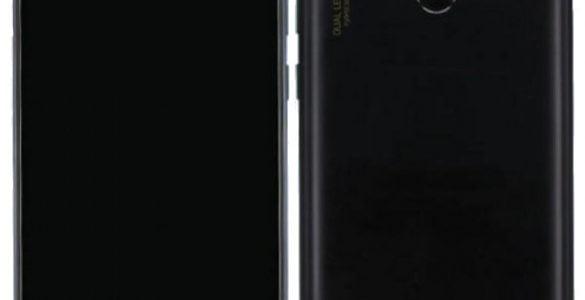 In mei van dit jaar werd de Honor 7C al gelanceerd. Deze smartphone kan inmiddels op een opvolger rekenen en krijgt de toepasselijke naam 8C mee. De nieuwe Honor 8C moet de betaalbare versie worden van de bestaande Honor 8X. In de databank van de TENAA zijn vandaag ook de eerste specificaties gelekt van de nieuwe Honor 8C.