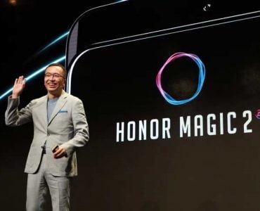 Honor heeft de marketingnamen 'Honor Magic Fold' en 'Honor Magic Flip' in China als handelsmerk geregistreerd . De eerste zal naar verwachting de naam zijn van de eerste opvouwbare tablet van het merk, die zal wedijveren met de Galaxy Z Fold 3 van Samsung .