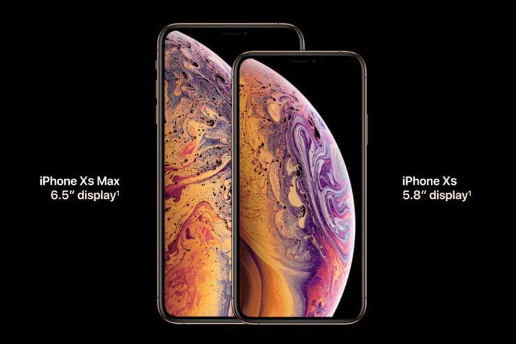 Vandaag heeft Apple het langverwachte trio aan nieuwe iPhone's eindelijk gelanceerd. Met deze lancering komt ook een einde aan de vele geruchten die in de afgelopen maanden online zijn gekomen. Met de lancering is het goed duidelijk geworden welke geruchten kloppen en welke er dus compleet naast zaten.