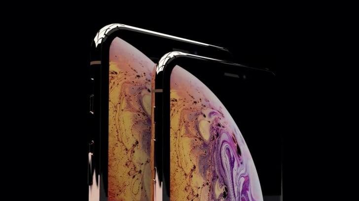 Met veel spanning zit iedereen te wachten op de werkelijke introductie van de nieuwe reeks iPhone's. Over de naamgeving is nog niet iedereen het eens, maar bronnen kunnen inmiddels wel de adviesprijzen prijsgeven van de drie nieuwkomers. De bronnen zijn bekend met de marketingplannen van Apple en hierdoor hebben ze ook inzicht gekregen in de adviesprijzen van de iPhone's.