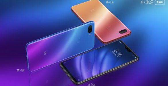 Vandaag heeft Xiaomi eindelijk de Mi 8-serie verder uitgebreid. Met de Mi 8 Pro en de Mi 8 Lite is de serie nu in onze ogen wel compleet. De Mi 8 Pro is de internationale versie van de Mi 8 Explorer die eerder werd gelanceerd. in dat opzicht is er dus weinig veranderd en heeft enkel de naam een wat robuuster karakter gekregen. Zoals wij het van Xiaomi gewend zijn zullen deze modellen ook weer aantrekkelijk geprijsd zijn.