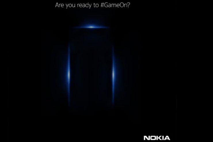 De gamesindustrie is booming en smartphonefabrikantenmerken dit ook steeds meer. Fabrikanten zoals Razer en Asus hebben recentelijk al smartphones op de markt gebracht die puur gericht zijn op mobiel gamen. Steeds meer fabrikanten lijken er brood in te zien. Recentelijk werd bekend dat ZTE met een model bezig is en Huawei probeert op zijn eigen manier de markt voor mibiele gamers te benaderen. Nu lijkt ook Nokia zich in de strijd te mengen.