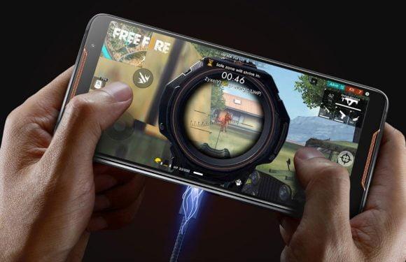 Het is niet verwonderlijk dat Asus de samenwerking met Vodafone aan gaat. De ROG gamingsmartphone is een serieuze smartphone die puur en alleen gericht is op mobiele gamers. De high-end smartphone zal ook de nodige vereisten hebben op een mobiel netwerk en Vodafone kan hierin goed voorzien. Hierin is snelheid van het netwerk een essentieel onderdeel van een goed functionerende Asus ROG gamingsmartphone.