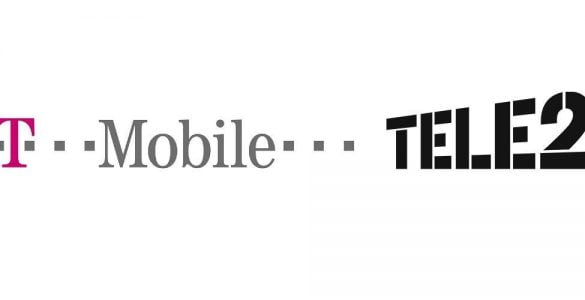 Vandaag heeft de Europese Commissie de overname van Tele2 door T-Mobile goedgekeurd. Vorig jaar december werd de overname door T-Mobile aangekondigd en een jaar later is deze overname dus ook daadwerkelijk rond. De samenvoeging van beide bedrijven zal begin 2019 gaan plaatsvinden.