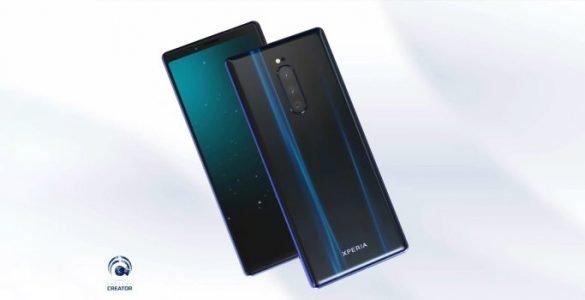 In oktober is de Xperia XZ3 beschikbaar in ons land, maar Sony werkt inmiddels volop aan zijn opvolger. De Xperia XZ4 is inmiddels gesprek van de dag geworden. Op basis van deze geruchten zijn inmiddels renders gemaakt hoe de nieuwe smartphone er vermoedelijk uit komt te zien. Toch zullen wij waarschijnlijk moeten wachten tot het MWC voordat de Xperia XZ4 zijn ware gedaante zal tonen.