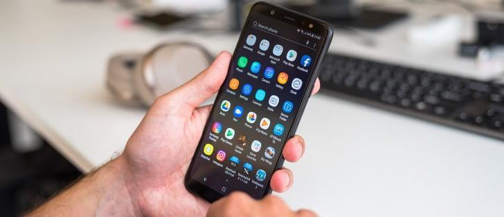 Voor Samsung wordt het jaar 2019 een jaar met behoorlijk wat wijzigingen. Zo worden de huidige modellen langzaam overgezet in een nieuwe serie en gaat de fabrikant een andere koers varen om de concurrentie voor te blijven. De Galaxy M10 is hier een goed voorbeeld van en juist dit model heeft in Amerika inmiddels zijn certificaten mogen ontvangen. De lancering van het model is dan ook aanstaande.