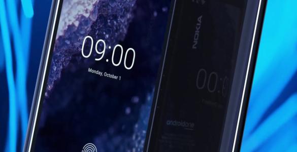 De komst van de Nokia 9 PureView is eindelijk daar en ook goed aangekondigd door de fabrikant. Gisteren lekte er per ongeluk al informatie op het Android Enterprises platform en hier stonden ook enkele specificaties bij vermeld. Deze specificaties, als deze werkelijk kloppen, kunnen de Nokia 9 PureView wel eens flink doen tegenvallen.
