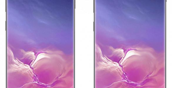 De complete Galaxy S10-serie moeten nog gelanceerd worden, maar de adviesprijzen zijn inmiddels wel bekend geworden. Voor de duurste versie moet je flink in de buidel tasten, maar de goedkoopste versie is nog goed betaalbaar. De verschillen tussen beide modellen zijn dan ook wel aanzienlijk.