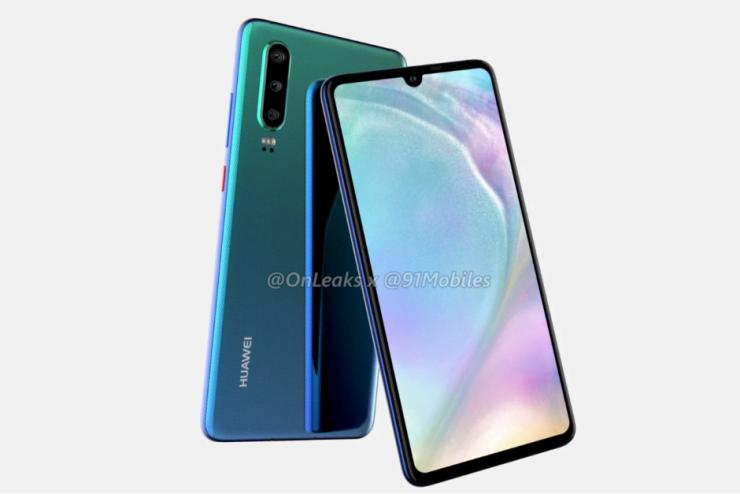 Huawei heeft voor eind maart een evenement in Parijs gepland voor de lancering van hun nieuwe P30. De nieuwe reeks zal de huidige P20-serie direct gaan opvolgen. Met deze aankondiging staat het vast dat het nieuwe model in ieder geval niet te bewonderen zal zijn op het MWC. Een exacte datum wordt helaas nog niet gemeld.
