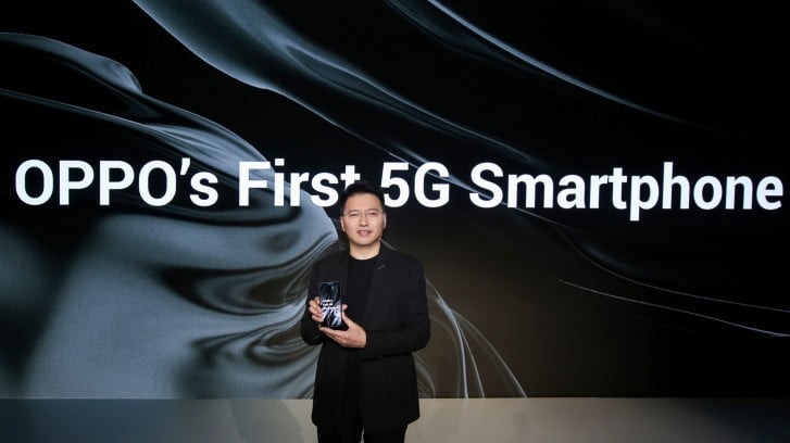 Oppo was de eerste fabrikant die gebruik heeft gemaakt van de mogelijkheden op het MWC. De fabrikant heeft dan wellicht geen smartphone gelanceerd, maar wel is het duidelijk geworden waar Oppo dit jaar nog mee gaat komen. Hun nieuwe vlaggenschip belooft veel goeds en menig andere fabrikant zal met jaloezie de komst van deze smartphone afwachten. Met zaken zoals 5G ondersteuning en 10x optische zoom is het een smartphone waar je graag op wilt wachten.