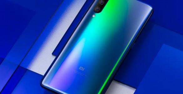 Het is algemeen bekend dat Xiaomi niet het beste is als het gaat om geheimen. Zowel de CEO als enkele andere hooggeplaatste managers binnen het bedrijf hebben afbeeldingen van de nieuwe Mi 9 online geplaatst. Naast de afbeeldingen heeft de fabrikant nu ook al enkele specificaties vrijgegeven.