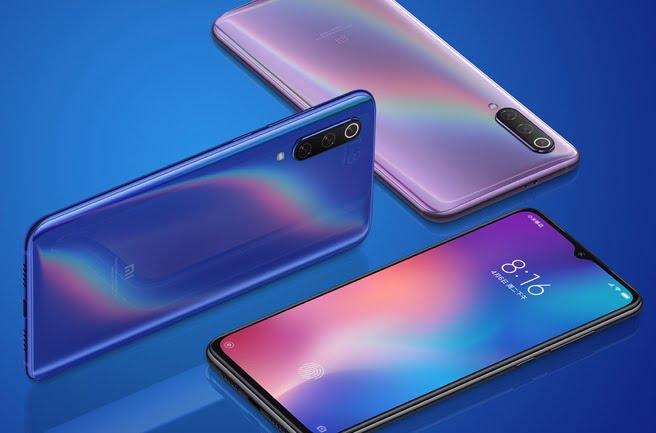 Vandaag heeft Xiaomi de Mi 9 officieel gelanceerd. De Mi 9 is het nieuwe topmodel van de fabrikant en beschikt over enkele indrukwekkende specificaties. Zoals wij het van de fabrikant mogen verwachten zal ook de nieuwe Mi 9 weer een betaalbare smartphone gaan worden.