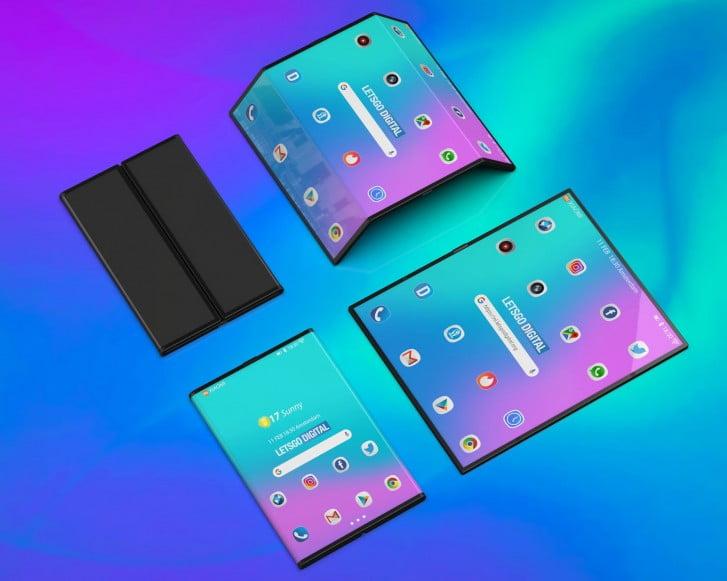 Het was even wachten op meer informatie over de opvouwbare smartphone van Xiaomi, maar eindelijk lijkt hier meer duidelijkheid in te komen. Het is inmiddels duidelijk dat deze fabrikant hun visie op een opvouwbare smartphone anders ziet dan menig andere fabrikant. Deze unieke mix kan zomaar de doorslag geven of de opvouwbare smartphone van Xiaomi de meest populaire gaat worden.