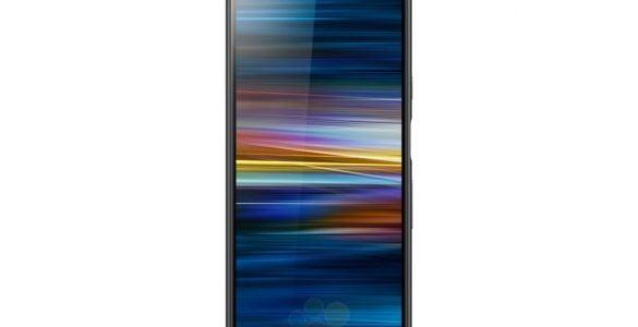 De nieuwe Xperia XA3 is een van de smartphones die al tijden wordt verwacht. Het model werd eerst op de IFA verwacht en hierna werd het model op de CES in Las Vegas verwacht. De Xperia XA3 lijkt nu eindelijk zijn debuut te maken op het MWC, samen met de Xperia XZ4. Ruim voor de lancering zijn dan nu ook de beelden gelekt van deze langverwachte smartphone.