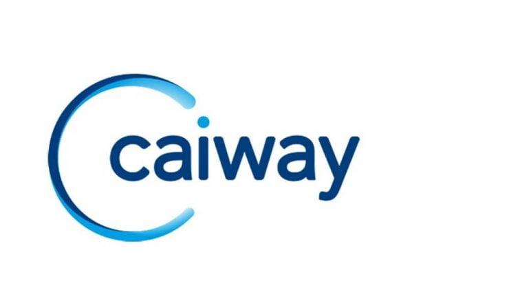 Vandaag is ook Caiway gestart met de verkoop van mobiele abonnementen voor bestaande klanten van het bedrijf. De provider biedt hun diensten aan via het netwerk van T-Mobile. Met deze stap volgt Caiway in de voetsporen van Delta welke al eerder SIM-Only abonnementen heeft gelanceerd. Wanneer je geen klant van Caiway bent kun je alsnog gebruik maken van het aanbod van Caiway.
