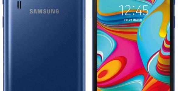 Op het internet zijn details verschenen over de Galaxy A2 Core. Het model wordt de tweede smartphone vanuit Samsung die zal gaan werken op Android Go. Al eerder lanceerde de fabrikant de Galaxy J2 Core. De nieuwe Galaxy A2 Core moet nog een stukje goedkoper gaan worden en hier zullen ook de specificaties dan naar zijn.