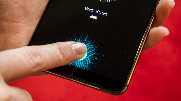 Het gaat erg goed met Xiaomi. De nieuwe Redmi-serie lijkt goed aan te slaan. Dit is voor de fabrikant een goede reden om de rest van de modellen weer van een goede upgrade te voorzien. Volgens de laatste informatie werkt de fabrikant momenteel aan enkele mid-range smartphones die op Android One werken en de beschikking hebben over een in-display vingerafdrukscanner.