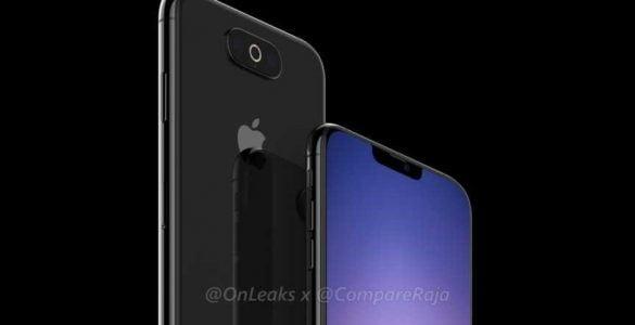 De nieuwe generatie iPhone's zullen dit jaar met enkele grote wijzigingen gaan komen op het gebied van accu's. Het was al bekend dat de nieuwe iPhone 11 naar alle waarschijnlijkheid met de 18W snellader geleverd zal gaan worden. Een bekende bron heeft nu ook gemeld dat op het gebied van de accu's en technieken rondom het laden nog wat nieuws te melden valt.