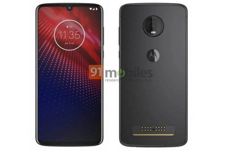 Wat betreft de high-end smartphones van Motorola was het tot op heden nog erg stil. Wel werd er recentelijk nog een kit beschikbaar gesteld om de bestaande Moto Z3 op te waarderen naar een model die ook 5G ondersteunt. Vandaag is er eindelijk meer duidelijkheid gekomen in de opvolger, de Moto Z4.