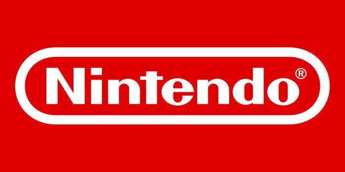 Het bedrijf Nintendo staat sinds de beginjaren bekend om zijn games en consoles. Het bedrijf is dan ook puur gericht op gaming en ook met vele successen. Al eerder werd Nintendo in verband gebracht met een gamingsmartphone, maar hierna werd het erg stil. De geruchten lijken nu weer aan te wakkeren. Komt Nintendo dan nu echt met een gamingsmartphone?