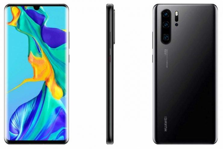 Nog ruim voor de werkelijke lancering is het inmiddels duidelijk welke prijzen Huawei aan hun nieuwe serie zal gaan plakken. De nieuwe high-end smartphones moeten het gaan opnemen tegen de gevestigde Galaxy S10. Indien de informatie werkelijk klopt is de complete P30-serie een stuk goedkoper in vergelijking met de directe concurrentie.