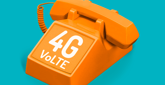Simyo is deze week gestart met het activeren van hun netwerk voor bellen via 4G en WiFi. Wie gebruik hiervan wil maken moet uiteraard hiervoor wel over een geschikte smartphone beschikken. Dat de provider de functie activeert is niet zo vreemd. Voor hun diensten maakt Simyo gebruik van het netwerk van KPN die al langer deze functie aanbied.