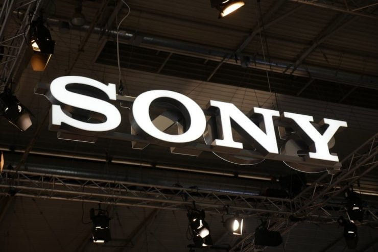 Sony zal in 2020 vol inzetten op 5G.