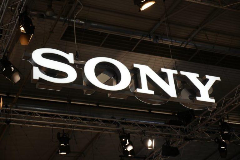 Sony zal in 2020 vol inzetten op 5G.