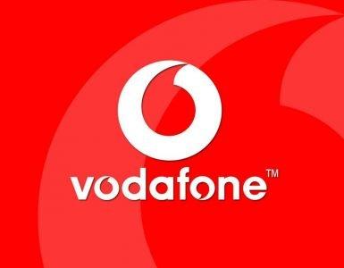 Vodafone heeft per direct hun abonnementsvormen aangepast. De wijziging is per direct geldig voor nieuwe klanten. Bestaande klanten behouden vooralsnog hun bestaande abonnement, maar kunnen desgewenst al wel overstappen naar de nieuwe abonnementsvorm. Daarnaast hanteert Vodafone een coulanceregeling voor klanten die recentelijk een abonnement bij de provider hebben aangeschaft.