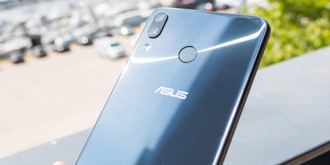 Ook Asus gaat het de aankomende periode moeilijk krijgen om nog smartphones te verkopen. Dankzij verschillende rechtzaken lijkt het er op dat de fabrikant verschillende andere stappen moet gaan zetten om alsnog de smartphones te kunnen gaan aanbieden. Inmiddels worden de verkopen, en dus ook in Nederland, langzaam gestaakt.