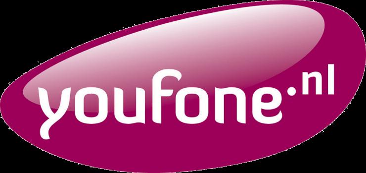 Youfone heeft hun abonnementen deze week gewijzigd. Een belangrijke wijziging binnen deze abonnementen is de mobiele internetsnelheid. Standaard wordt deze nu ingesteld op 25 Mbit/s. Voor een euro extra per maand kan deze snelheid verhoogt worden tot 256 Mbit/s.
