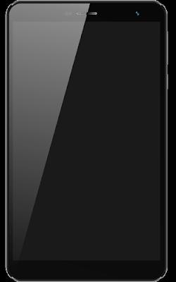 Geheel onverwacht werd deze ochtend nog een ander model gespot. De Wildfire X is gezien in de Google Play Console. De informatie over de smartphone wordt nog verder aangevuld door een foto van de Wildfire X. Hiermee wordt de Wildfire X de vijfde smartphone in de nieuwe Wildfire-reeks die HTC zal gaan uitbrengen.
