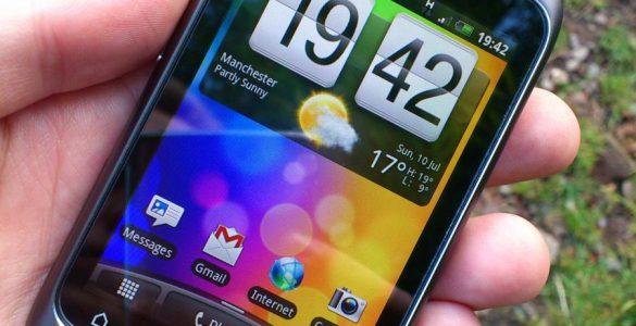 Wie kent de populaire Wildfire S uit 2011 niet? Het was toen nog een smartphone die in de hoogtijdagen van HTC werd gelanceerd. Mogelijk krijgt deze populaire en compacte smartphone alsnog een opvolger. Volgens een Russiche bron heeft HTC momenteel de Wildfire E in ontwikkeling en zal de lancering niet lang meer op zich laten wachten.