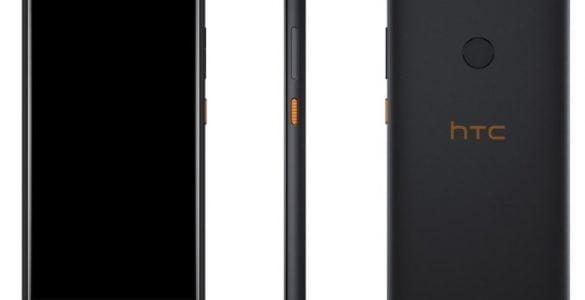 Na enkele jaren flink in de terugval werkt HTC weer volop aan smartphones. Inmiddels is het duidelijk geworden dat er een viertal betaalbare Wildfire smartphones zullen gaan komen. Al eerder hadden wij bericht over deze mogelijke komst, maar nu wordt de berichtgeving ook ondersteunt met enkele afbeeldingen.