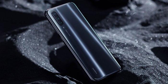 Gisteravond heeft Xiaomi een tweetal nieuwe smartphones gelanceerd in China. Het gaat ditmaal om de Mi CC9 en de Mi CC9e. Of beide modellen ook in Nederland uit zullen gaan komen is nog onbekend. Niet elk model van de fabrikant vind helaas zijn weg naar Europese bodem.