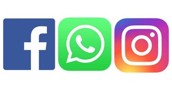 Het sociale netwerk Facebook is inmiddels een behoorlijk imperium. Het is daarnaast ook eigenaar van de berichtendienst WhatsApp en ook nog eens van Instagram. Tot nu lijken beide diensten onafhankelijk van Facebook te werken, maar volgens ingewijden gaat hier spoedig verandering in komen. Facebook wil namelijk zijn stempel op beide diensten gaan drukken.