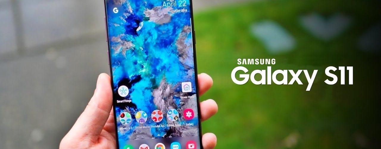 Deep Fusuon zal ook zijn intrede gaan maken op de Galaxy S11