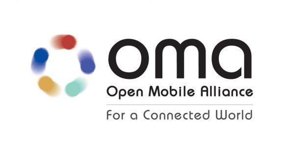 Smartphones kunnen makkelijk gehackt worden vai providerinstellingen