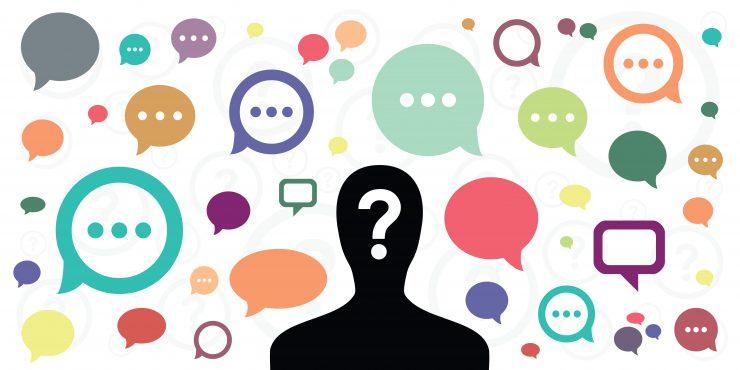 Vanaf vandaag is het via onze website mogelijk om elke vraag te stellen over uw smartphone, provider of andere gerelateerde zaken. Onze experts proberen de vraag uiteraard zo spoedig mogelijk te beantwoorden. Alle vragen zijn welkom!