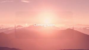 Het is goed mogelijk dat de Nokia 8.2 op 5 december gelanceerd wordt.