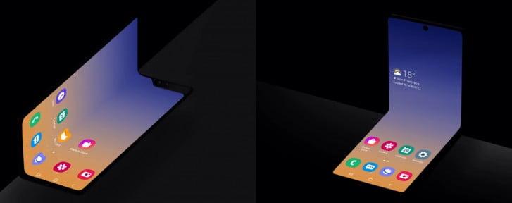 Dowoo Insis wordt exclusief leverancier van Samsung voor opvouwbare glaspanelen.