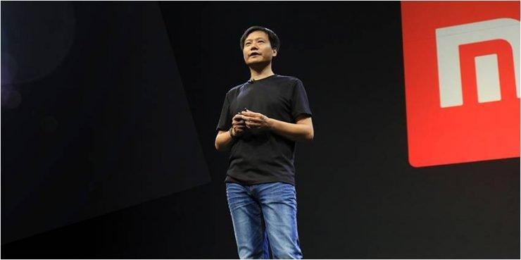 Betaalbare 5G smartphones in 2020 vanuit Xiaomi.