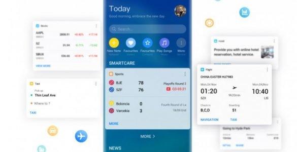 Huawei Media Services wordt het alternatief op de bestaande en vertrouwde Google applicaties.