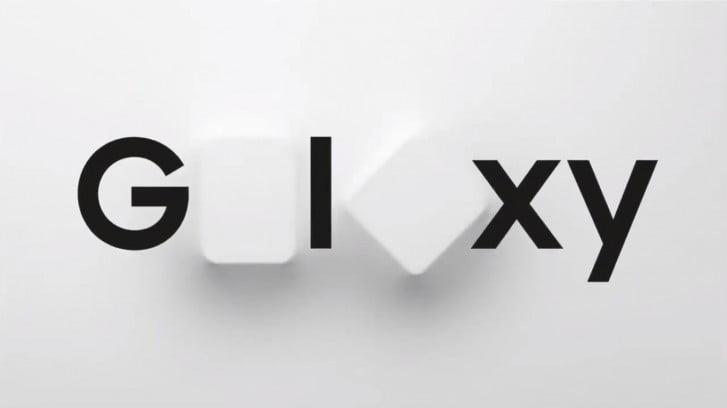 De Samsung Galaxy S20 en de Galaxy Fold 2 worden op 11 februari in Amerika gelanceerd.