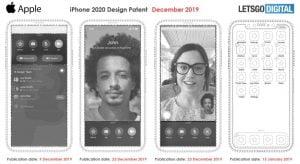 De iPhone 12 zonder notch lijkt steeds meer realiteit te worden.