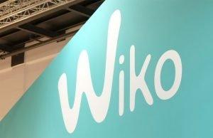 Nederland heeft een smartphonemerk minder, namelijk Wiko.